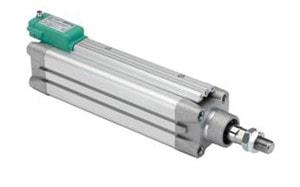 ONPP-A imagen transmisor lineal magnetostrictivo GEFRAN ONPP-A con tecnología ONDA
