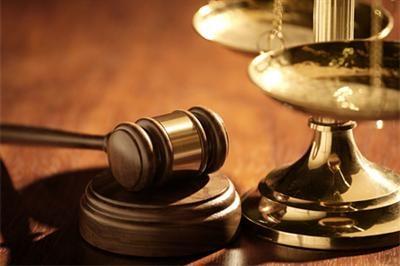 Sistematismos SL - Aviso legal