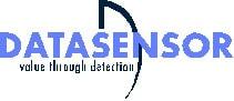 Logo DataSensor
